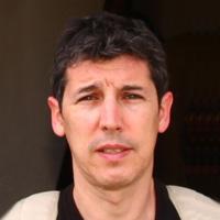 Pérez Lourido