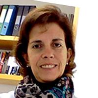 Álvarez Rodríguez